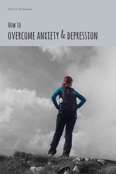 Lacking sleep or sleeping too much can be a result of worrying too much and running away from facing life and its problems. This is a very common symptom of anxiety and you should learn how to overcome this and get your sleeping habits in place https://www.udemy.com/how-to-overcome-anxiety-and-depression/?couponCode=ANXIETY007