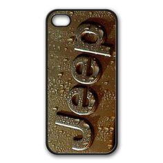 #iphone7#iphone7plus#iphone6#iphone6s#iphone6splus#iphone5c#iphone5#iphone5s#iphone4#iphone4s#custom#Coverskin#Customcase#printnn#hardplastic#coverskin
