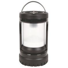 Coleman Divide  Push 425 lm LED Lantern *** Check this awesome image  : Camping stuff Led Camping Lantern, Led Lantern, Camping Lights, Glow Stick Party, Glow Sticks, Coleman Lantern, Light Bulb Wattage, Light Bulb Types, Led Flashlight
