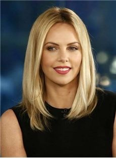 Enchanting Long Straight Blonde Lace Front Human Hair Wig 12 Inches. Get wonderful discounts up to 75% Off at Wigsbuy using Coupons & Promo Codes.