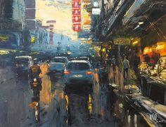 Dusit – Chinatown 11