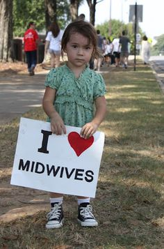 The midwife bill gets a hearing in Alabama.