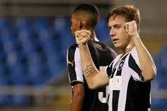 BotafogoDePrimeira: Por vantagem na semifinal, Bota tenta derrubar o B...