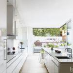 14 brilliant ways to transform your kitchen