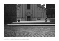 https://flic.kr/p/vQz7yd   Hot road in Rome - www.polliniphotolab.com   www.polliniphotolab.com Leica M8 - Summarit 35mm f/2.4 ASFH ©Copyright by Marco Pollini, all rights reserved 2015
