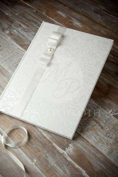 Elegant Lace Guest Book Wedding Guest Book, Wedding Decorations, Guest Books, Wallet, Elegant, Lace, Classy, Wedding Decor, Racing
