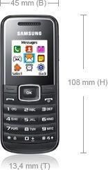 "3D-LED-TV Samsung 55"" + 2 x AllNet Flat 89,98€ mtl - HandyTarifTipp"