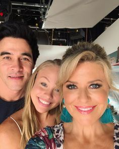 Home And Away Cast, Back To Work, Beyonce, Pretty, Bts, Instagram