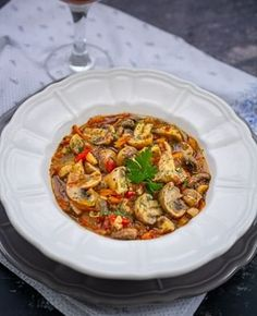 Brioșe cu banane și iaurt | Bucate Aromate Cheesecake, Food Platters, Caramel, Ratatouille, Japchae, Pecan, Stuffed Mushrooms, Cooking, Ethnic Recipes