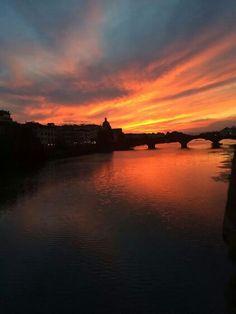 Emozione Firenze