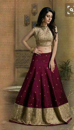 Indian Lehenga Choli Ethnic pakistani Bollywood Wedding Bridal Party Wear DressN i Clothing, Shoes & Accessories, Cultural & Ethnic Clothing, India & Pakistan Indian Attire, Indian Wear, Indian Outfits, Indian Wedding Outfits, Indian Gowns Dresses, Party Wear Indian Dresses, Lehnga Dress, Dress Skirt, Indian Lehenga