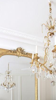 belles-perfection:  maisonsblanches:  http://sarahklassen.com  x
