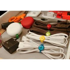 Taming Gadget Cables: 30 Holders & Organizers You Can Buy http://www.hongkiat.com/bloh/gadget-cables-holders-organizers-you-can-buy/ ************************************* #darlingtonmd #belairmd #harfordcountymd #towsonmd #perryhallmd #lighting #electrical #electrician #darlingtonelectricians #belairelectricians #harfordcountyelectricians #snapperelectric #towsonelectricians #perryhallelectricians #electricianspecialists #baltimoreelectrician #certfiedelectricians #licensedelectrician…