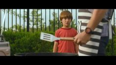 McDonald's Commercial 2015 - The Man in Stripes #burger #mcdonalds #mcdonaldsad #ad #ads #commercial #hamburger #usa #bbq #newyork #NYC #cheeseburger #bbqchicken #drinking #drink #fastfood #food #meal #eating