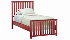 purchasing beds usa complete overview educational information four poster bed built with solid dark wood and ornate decoration Bed Picture, Wives Tales, Parents Room, Four Poster Bed, Old Wife, Hospital Bed, Stay In Bed, Kid Beds, Dark Wood