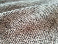 Telo arredo gran foulard copriletto divano tavola goffrato - Telo copridivano ikea ...