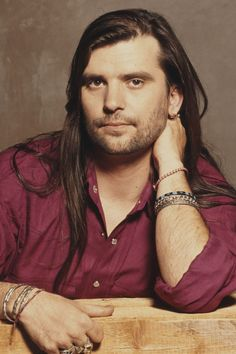 50 Best Folk Music Artists of All Time: Steve Earle Folk Music Artists, American Folk Music, Steve Earle, Beautiful Men, All About Time, Singer, Musicians, Law, Entertainment