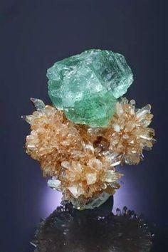 cristales sanadores 2