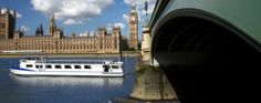 Join Alison Tours for a perfect afternoon in London So you want to see the famous sights of London? This whistle stop bus tour of London is. London Tours, Join, Building, Travel, Beauty, Viajes, Buildings, Destinations, Cosmetology