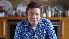 Mother Nature Network - Jamie Oliver: Healthy food revolutionary