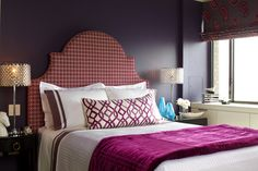 20 Cool Teenage Girls Bedroom Ideas | Decorative Bedroom