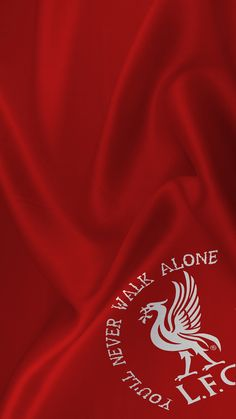 Iphone Wallpaper Liverpool, Lfc Wallpaper, Liverpool Wallpapers, Screen Wallpaper, Mobile Wallpaper, Liverpool Anfield, Liverpool Football Club, Premier League, Liverpool Champions League