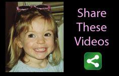 Bitte helfen Sie uns diese Videos Viral zu verbreiten.