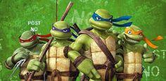 As crianças ainda gostam das Tartarugas Ninja? Se gostam, está aí uma boa opção de painel em cores de Árvore. Feng Shui, Christmas Ornaments, Holiday Decor, Ninja Turtles, Colors, Dashboards, Christmas Jewelry, Christmas Decorations, Christmas Wedding Decorations