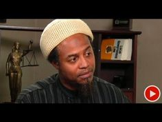 "Alleged ""Radical Imam"" Who Refused to Shoot Americans Framed by FBI"