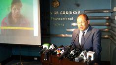 Detienen a otro minero implicado en el asesinato del viceministro Rodolfo…