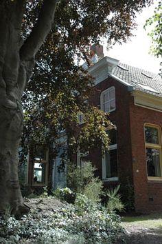 De Uilenhof, Bed and Breakfast in Zuidlaarderveen, Drenthe, Nederland | Bed and breakfast zoek en boek je snel en gemakkelijk via de ANWB