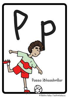 aktiviteter för barn, barnaktiviteter, pyssla och lek, knep och knåp, lära sig alfabetet, lära sig bokstaven P, röra på sig, lekar, rörelselekar Science Experiments Kids, Science For Kids, Summer Activities For Kids, Fun Activities, Toddler Preschool, Preschool Crafts, Pigeon Craft, Sharpie Colors, Puzzles For Toddlers