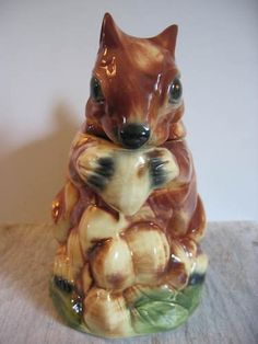 Chihuahua Cookie Jar Simple Mexican Chihuahua Dog Fiesta Sombrero Cookie Jartoo Cute