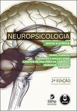 Neuropsicologia - Teoria e Prática
