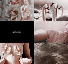 to Aphrodite | ibuzoo:   1000 Picspams Challenge | #236 Greek...