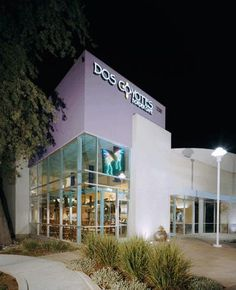 12 days....here i come!! Dos Coyotes Border Cafe in the Sacramento area on the A-List