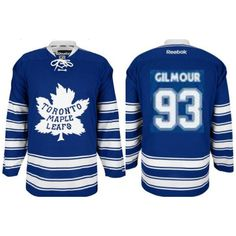 12 Best 2014 NHL Winter Classic Toronto Maple Leafs Jersey images ... 4e149f2fc
