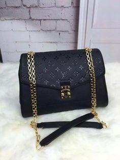 57cfe0829ed 2019 New Collection For Louis Vuitton Handbags