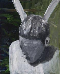 Andrej Dubravsky