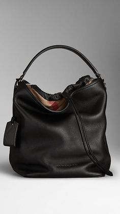 123c74071525 20 meilleures images du tableau sac PRADA   Prada bag, Prada ...