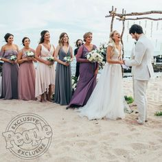 Kelsea Ballerini and Morgan Evans' Wedding Album Country Singers, Country Music, Country Artists, Magical Wedding, Dream Wedding, Designer Bridesmaid Dresses, Wedding Dresses, Celebrity Weddings, Celebrity Style