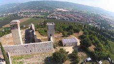 castello di montorio - Cerca con Google