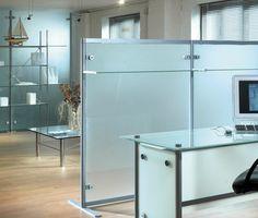 1000 ideas about cloison en verre on pinterest cloison wine cellar and wa - Cloison verre opaque ...