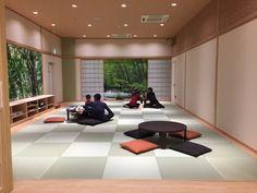 ららぽーと磐田に新しい店舗が増えましたよ〜‼️│◇ FUKUROI TIMES ◇