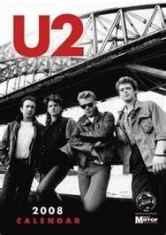 I will always love U2