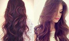 5 trucos para que tu cabello luzca radiante