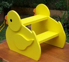 1000+ images about yellow ducky on Pinterest | Ducks, Baby ducks and Yellow