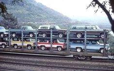 Chevrolet Suburban, Chevrolet Trucks, Gm Trucks, Broncos, Photo And Video, Classic, Car, Vehicles, Instagram