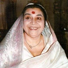 Sahaja Yoga Meditation, Shri Mataji, Mother Pictures, Self Realization, Best Resolution, Spiritual Gifts, S Pic, Mothers, God