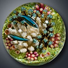 paperweight - Cathy Richardson